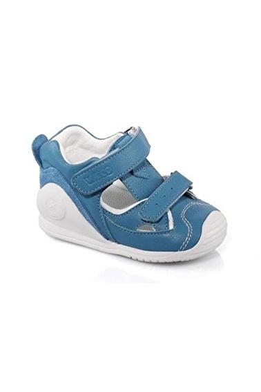 Mytrax Ayakkabı Lacivert